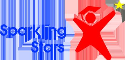 Sparkling Stars Montessori Preschool